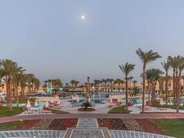 Rixos Seagate Sharm-Туристическое агентство Мармарис Тревел( 1338482211 )