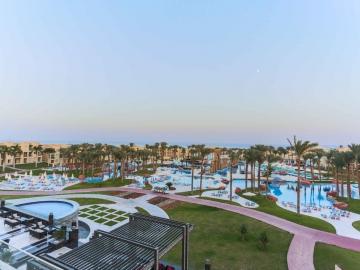 Rixos Seagate Sharm-Туристическое агентство Мармарис Тревел( 155098637 )