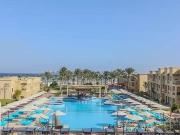 Rixos Seagate Sharm-Туристическое агентство Мармарис Тревел( 7106462 )