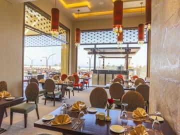 Rixos Seagate Sharm-Туристическое агентство Мармарис Тревел( 33103977 )