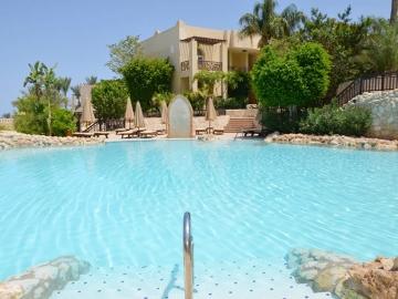 The Grand Hotel Sharm El Sheikh-Туристическое агентство Мармарис Тревел( 237295363 )