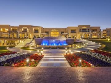 Rixos Seagate Sharm-Туристическое агентство Мармарис Тревел( 1097050138 )