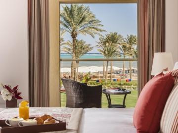 Rixos Seagate Sharm-Туристическое агентство Мармарис Тревел( 280001226 )