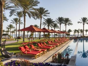 Rixos Seagate Sharm-Туристическое агентство Мармарис Тревел( 1187563446 )