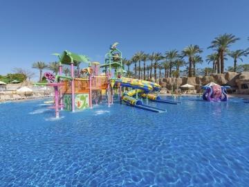 Sentido Reef Oasis Senses Resort  -Туристическое агентство Мармарис Тревел( 64505336 )