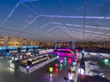 Rixos Seagate Sharm-Туристическое агентство Мармарис Тревел( 2085068007 )