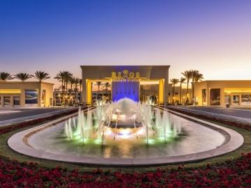 Rixos Seagate Sharm-Туристическое агентство Мармарис Тревел( 975802950 )
