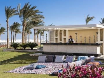 Rixos Seagate Sharm-Туристическое агентство Мармарис Тревел( 54172243 )