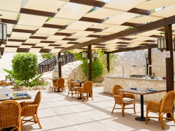 The Grand Hotel Sharm El Sheikh-Туристическое агентство Мармарис Тревел( 1607660563 )