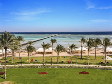 Rixos Seagate Sharm-Туристическое агентство Мармарис Тревел( 1821110313 )