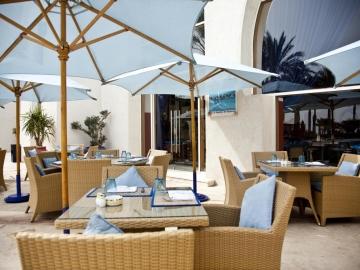 Grand Rotana Resort & Spa-Туристическое агентство Мармарис Тревел( 1852546732 )