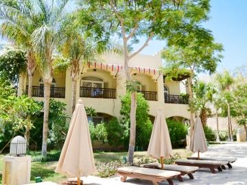 The Grand Hotel Sharm El Sheikh-Туристическое агентство Мармарис Тревел( 1966838902 )