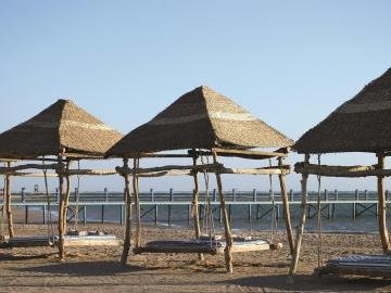 Coral Sea Holiday Resort and Aqua Park -Туристическое агентство Мармарис Тревел( 219917948 )