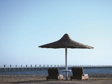 Coral Sea Holiday Resort and Aqua Park -Туристическое агентство Мармарис Тревел( 1801997917 )