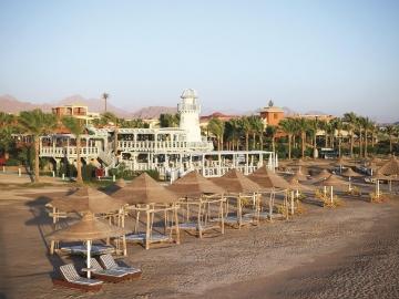 Coral Sea Holiday Resort and Aqua Park -Туристическое агентство Мармарис Тревел( 350923133 )