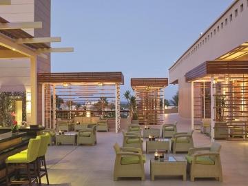 Coral Sea Holiday Resort and Aqua Park -Туристическое агентство Мармарис Тревел( 1946458846 )
