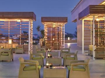 Coral Sea Holiday Resort and Aqua Park -Туристическое агентство Мармарис Тревел( 1719790755 )