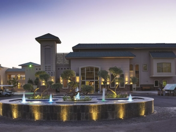 Coral Sea Holiday Resort and Aqua Park -Туристическое агентство Мармарис Тревел( 374595562 )