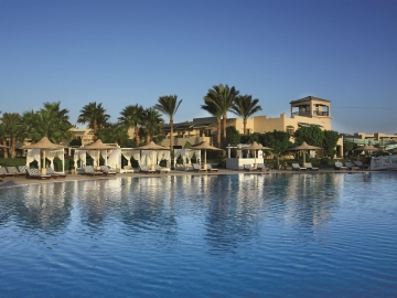 Coral Sea Holiday Resort and Aqua Park -Туристическое агентство Мармарис Тревел( 1606791105 )
