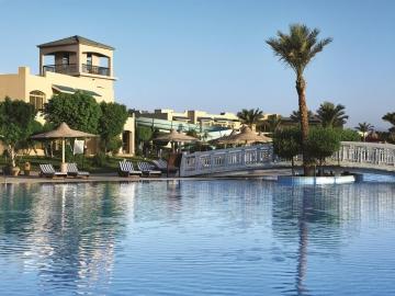 Coral Sea Holiday Resort and Aqua Park -Туристическое агентство Мармарис Тревел( 1248022278 )