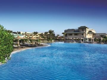 Coral Sea Holiday Resort and Aqua Park -Туристическое агентство Мармарис Тревел( 345652154 )