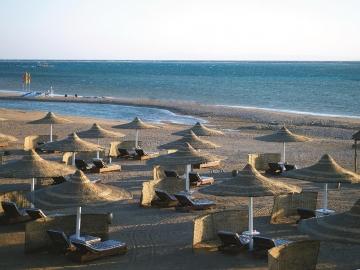 Coral Sea Holiday Resort and Aqua Park -Туристическое агентство Мармарис Тревел( 120165854 )