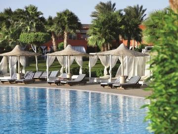 Coral Sea Holiday Resort and Aqua Park -Туристическое агентство Мармарис Тревел( 2119659461 )