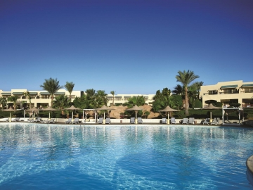 Coral Sea Holiday Resort and Aqua Park -Туристическое агентство Мармарис Тревел( 181552206 )