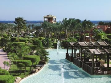Coral Sea Holiday Resort and Aqua Park -Туристическое агентство Мармарис Тревел( 2143642763 )