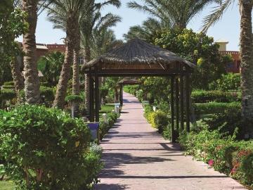 Coral Sea Holiday Resort and Aqua Park -Туристическое агентство Мармарис Тревел( 1626105051 )