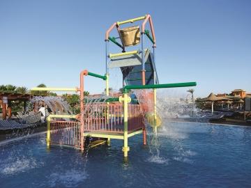 Coral Sea Holiday Resort and Aqua Park -Туристическое агентство Мармарис Тревел( 1804795095 )