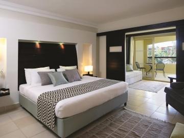 Coral Sea Holiday Resort and Aqua Park -Туристическое агентство Мармарис Тревел( 2117489927 )