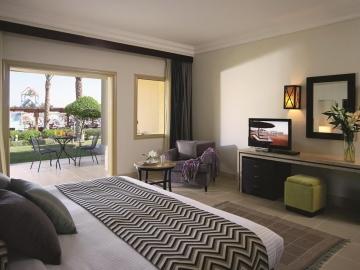 Coral Sea Holiday Resort and Aqua Park -Туристическое агентство Мармарис Тревел( 222930263 )