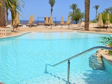 The Grand Hotel Sharm El Sheikh-Туристическое агентство Мармарис Тревел( 515592798 )