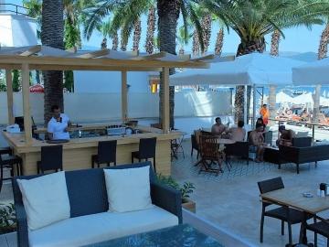 Begonville Beach Hotel Only 16+-Туристическое агентство Мармарис Тревел( 28381753 )