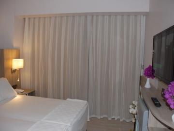 Begonville Beach Hotel Only 16+-Туристическое агентство Мармарис Тревел( 1849599009 )