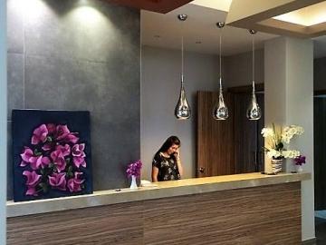 Begonville Beach Hotel Only 16+-Туристическое агентство Мармарис Тревел( 1144828021 )