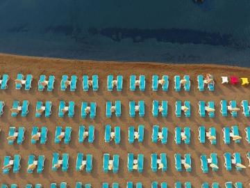 Blue Bay Platinum - Kids Free-Туристическое агентство Мармарис Тревел( 449570383 )
