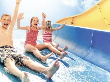 Blue Bay Platinum - Kids Free-Туристическое агентство Мармарис Тревел( 1540739502 )