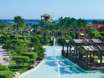 Coral Sea Holiday Resort and Aqua Park -Туристическое агентство Мармарис Тревел( 1981675714 )