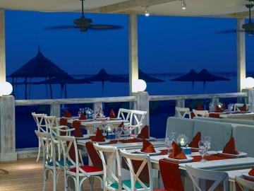 Coral Sea Holiday Resort and Aqua Park -Туристическое агентство Мармарис Тревел( 1563622814 )