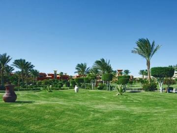 Coral Sea Holiday Resort and Aqua Park -Туристическое агентство Мармарис Тревел( 1127491607 )