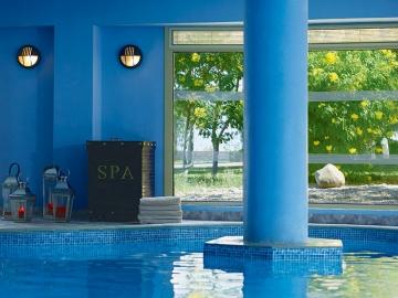 Coral Sea Holiday Resort and Aqua Park -Туристическое агентство Мармарис Тревел( 1488399223 )