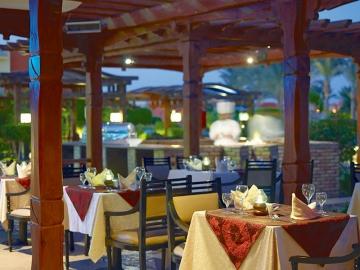 Coral Sea Holiday Resort and Aqua Park -Туристическое агентство Мармарис Тревел( 211790964 )