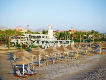 Coral Sea Holiday Resort and Aqua Park -Туристическое агентство Мармарис Тревел( 1143384770 )