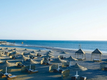 Coral Sea Holiday Resort and Aqua Park -Туристическое агентство Мармарис Тревел( 1977684587 )