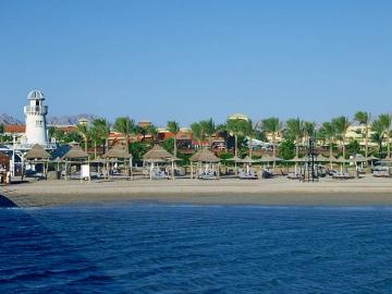 Coral Sea Holiday Resort and Aqua Park -Туристическое агентство Мармарис Тревел( 1245401642 )