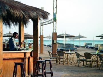Coral Sea Waterworld-Туристическое агентство Мармарис Тревел( 714744985 )