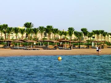 Coral Sea Waterworld-Туристическое агентство Мармарис Тревел( 1055183795 )