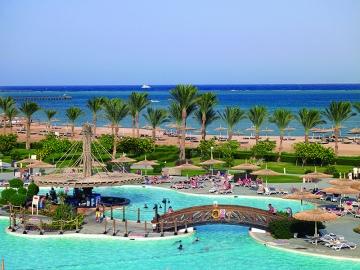 Coral Sea Waterworld-Туристическое агентство Мармарис Тревел( 470549479 )